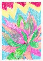http://julie-nivert.com/files/gimgs/th-10_julie-nievrt-flowers-3.jpg