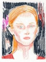 http://julie-nivert.com/files/gimgs/th-10_julie-nivert-illustration-125.jpg