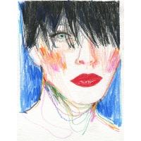 http://julie-nivert.com/files/gimgs/th-10_julie-nivert-illustration-135.jpg