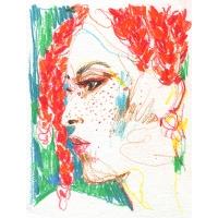 http://julie-nivert.com/files/gimgs/th-10_julie-nivert-illustration-136.jpg