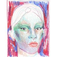 http://julie-nivert.com/files/gimgs/th-10_julie-nivert-illustration-137.jpg