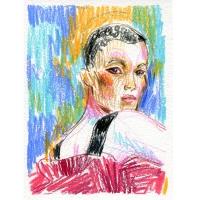 http://julie-nivert.com/files/gimgs/th-10_julie-nivert-portfolio-portrait-3.jpg