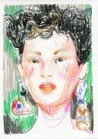 http://julie-nivert.com/files/gimgs/th-10_julie-nivert-portrait-1.jpg