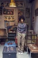 http://julie-nivert.com/files/gimgs/th-6_julie-nivert-melanie-rey-comptoir-4.jpg