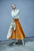 http://julie-nivert.com/files/gimgs/th-6_julie-nivert-melanie-rey-vogue-figure-libre-11.jpg