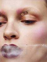 http://julie-nivert.com/files/gimgs/th-7_julie-nivert-jonas-dunan-stylist-lisa-eldridge-stylist-2.jpg
