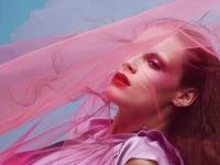 http://julie-nivert.com/files/gimgs/th-7_julie-nivert-jonas-dunan-stylist-lisa-eldridge-stylist-3.jpg