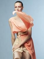 http://julie-nivert.com/files/gimgs/th-7_julie-nivert-jonas-dunan-stylist-lisa-eldridge-stylist-4.jpg